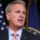 Kevin McCarthy Speaks