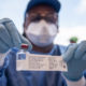 Ebola Vaccines