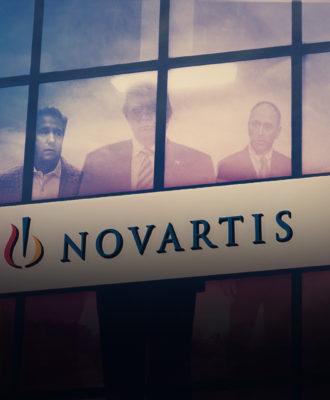 Novartis illo
