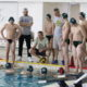 Topin Water Polo