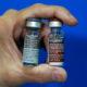 NEJM Dengue Vaccine