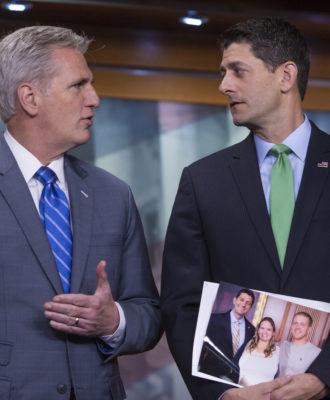 Ryan, McCarthy, Walden Opioids
