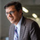 Atul Gawande Innovation