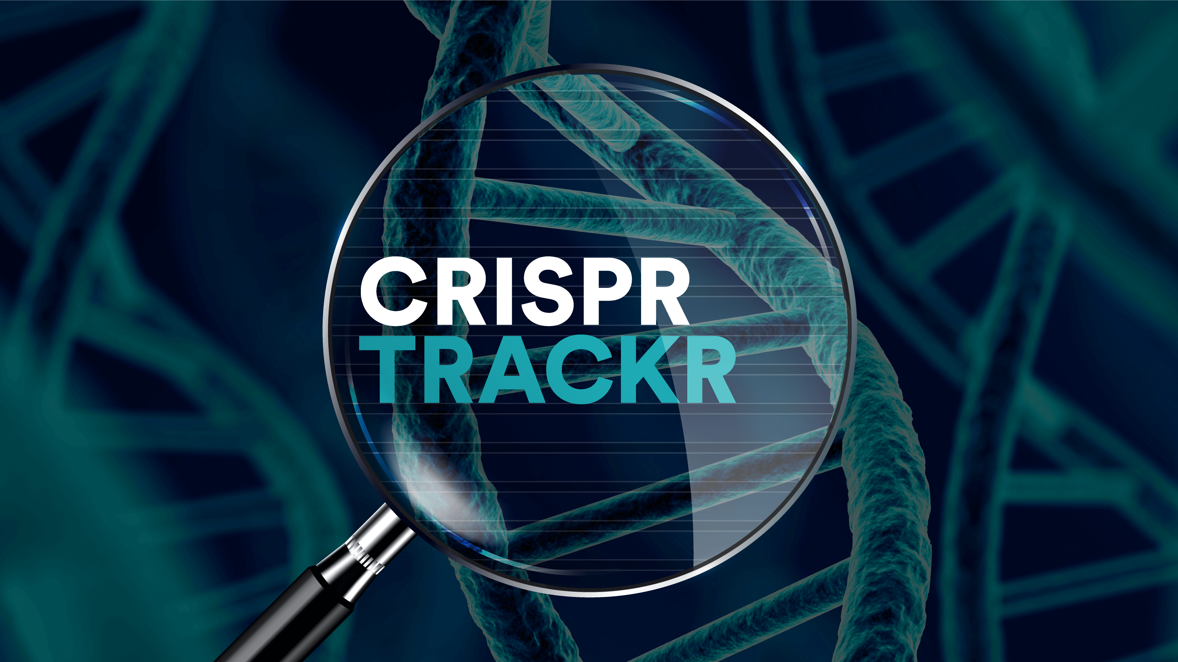 CRISPR advances are coming fast. Here's your guide