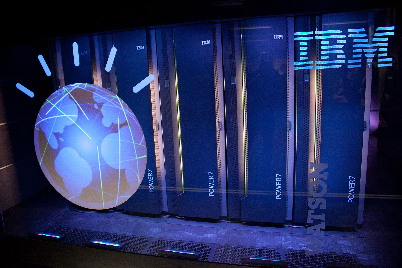 IBM's Watson Health issues run deeper than layoffs, former