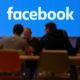 Facebook Opioid Policy