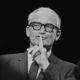 Goldwater Trump Illo
