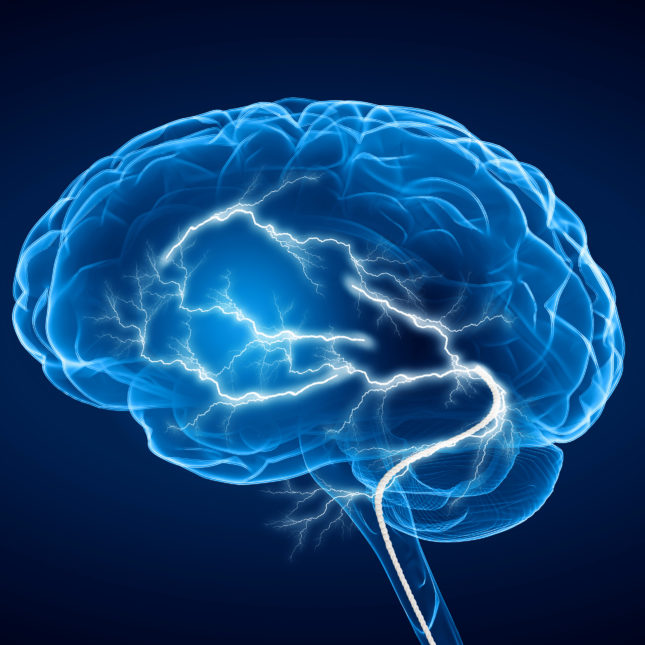 can zapping brains reduce violence controversial study