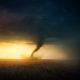 Catastrophic Insurance Tornado