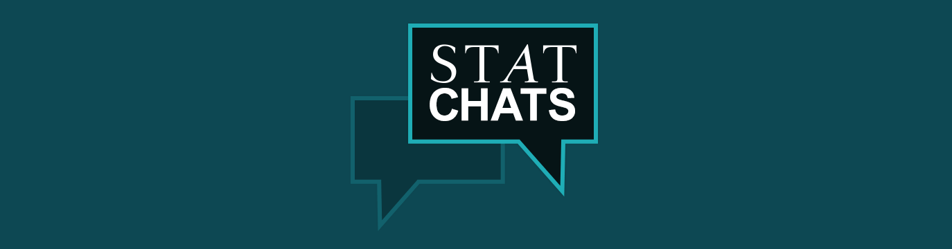 Stat Live Chat Challenges And Innovation In College