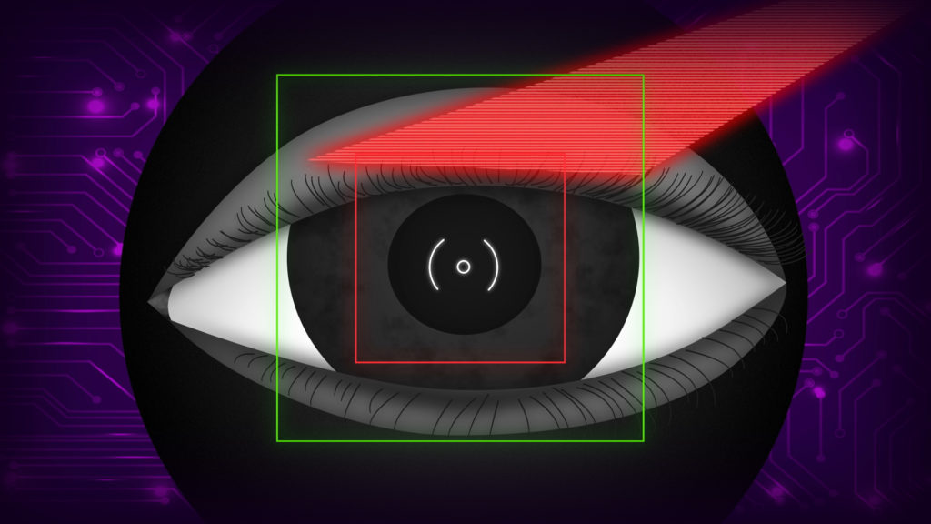 Opening the 'black box,' Google DeepMind AI system diagnoses eye diseases and shows its work