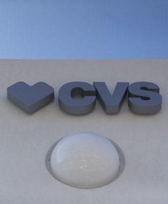 CVS Miami
