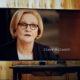 Claire McCaskill political ad