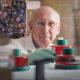 Dr. Steven Rosenberg