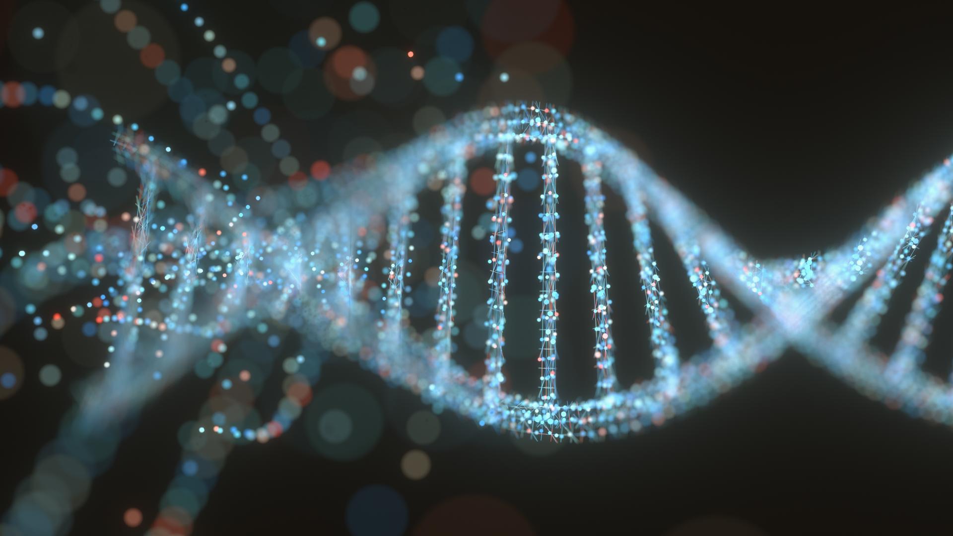 Patent office reopens major CRISPR battle between Broad Institute and Univ. of California