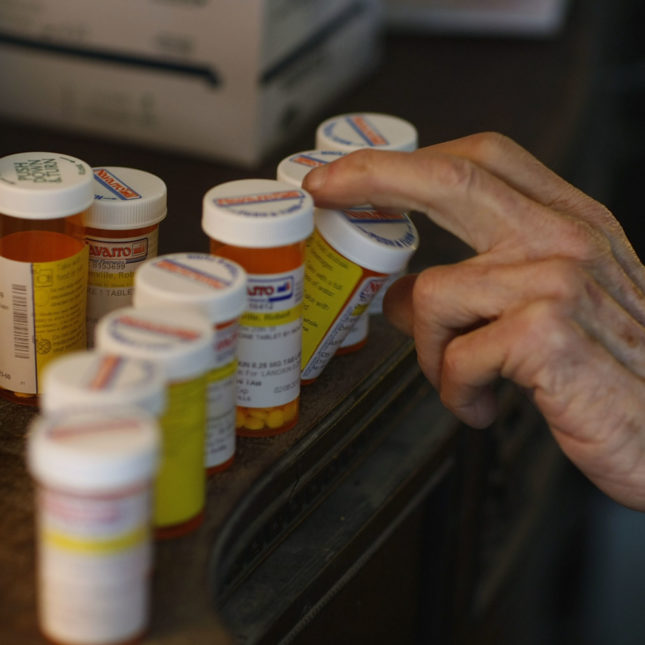 Rush to end drug rebates may be bad for patients, payers, and pharma | STAT