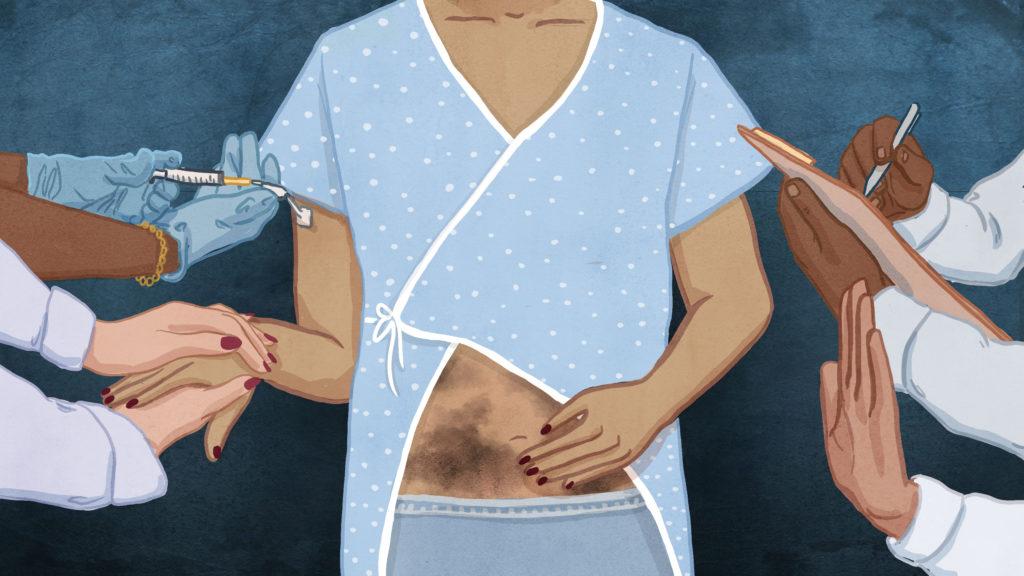 peritoneal cancer treatment nutriție pentru giardiază la copii