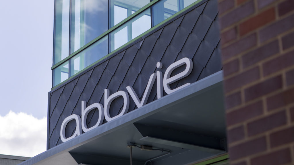 Appeals court hands FTC a setback in AbbVie...