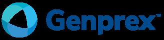 Genprex