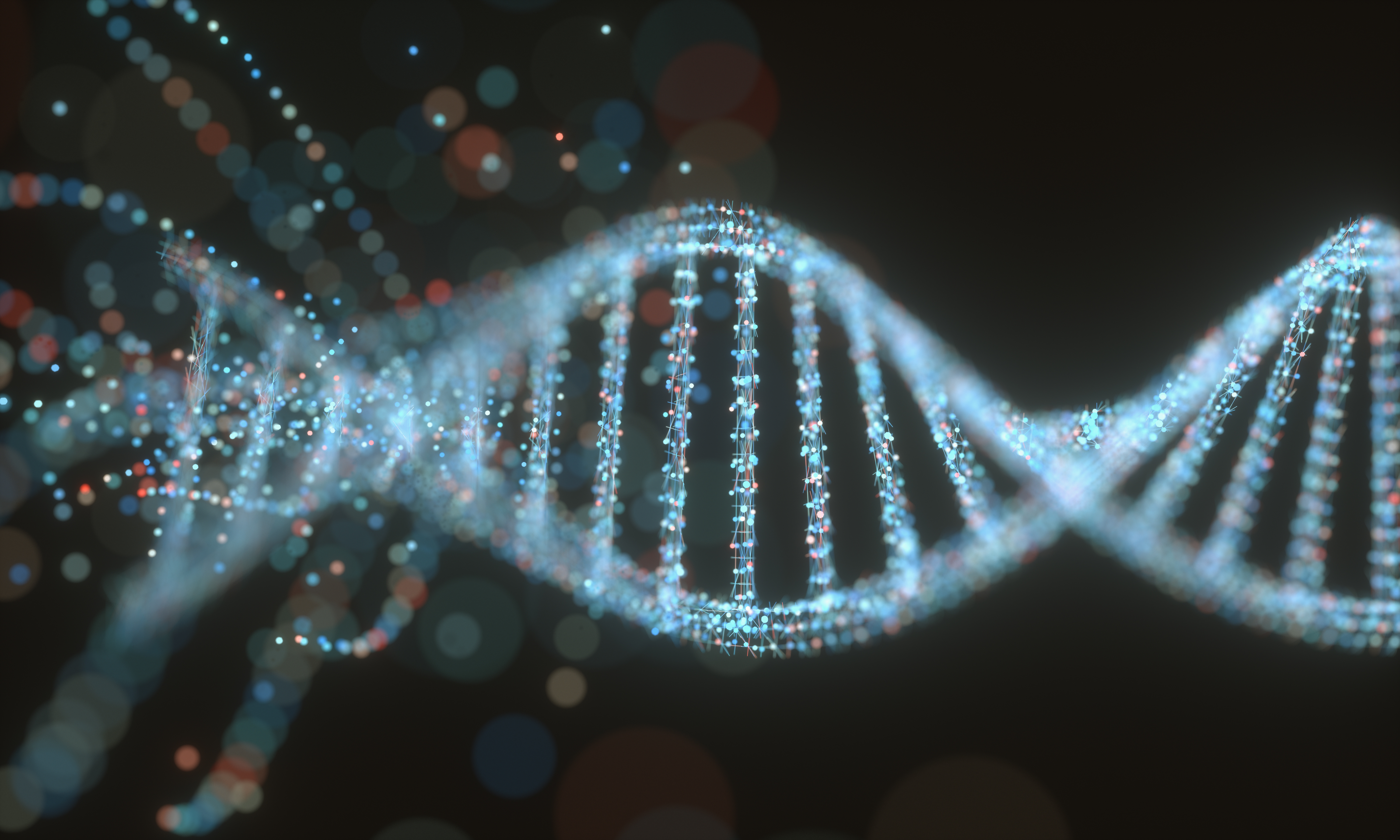 Nebula Genomics, with free DNA sequencing, opens for