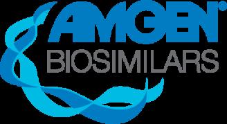Amgen Biosimilars