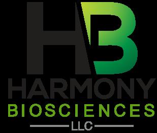 Harmony Biosciences, LLC
