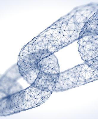 Block chain concept