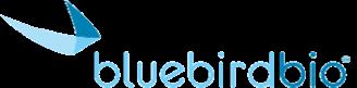 bluebird bio 2