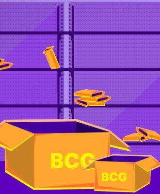 BCG Shortage illo