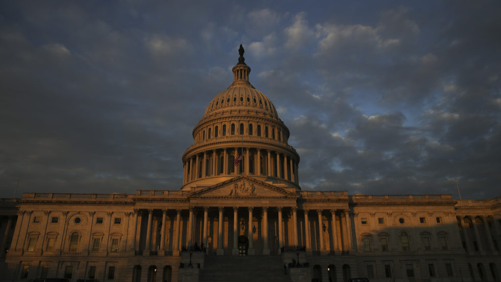 Powerful Medicare advisory group criticizes Congress for 'donut hole' changes