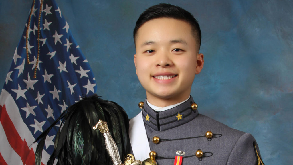 Judge rules parents of deceased West Point cadet can decide what happens with his sperm