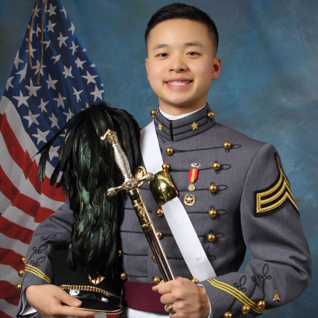 Peter L. Zhu