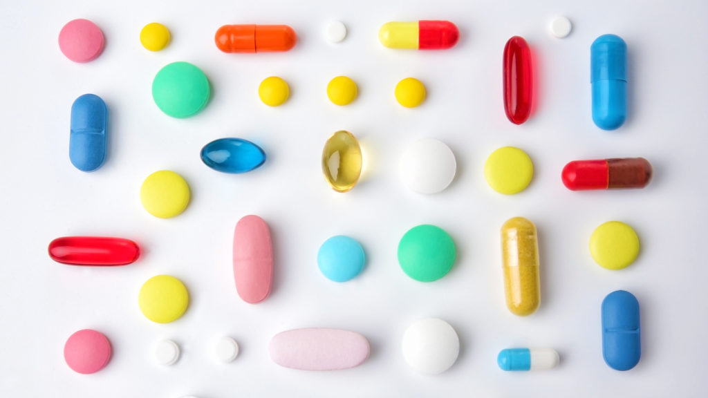At a lively drug pricing debate, experts suggest killing off copays
