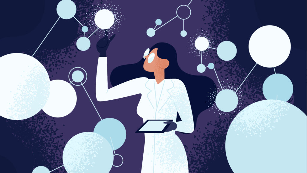 statnews.com - Megan Thielking - More than 8,500 women have joined the 500 Women Scientists database