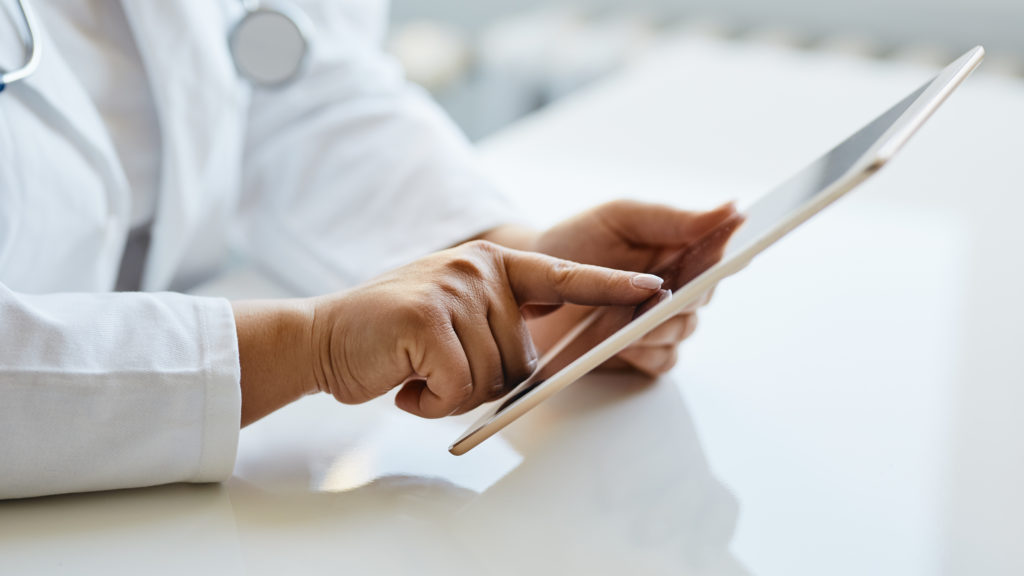 statnews.com - Casey Ross - U.S. health officials unveil experiment to overhaul primary care