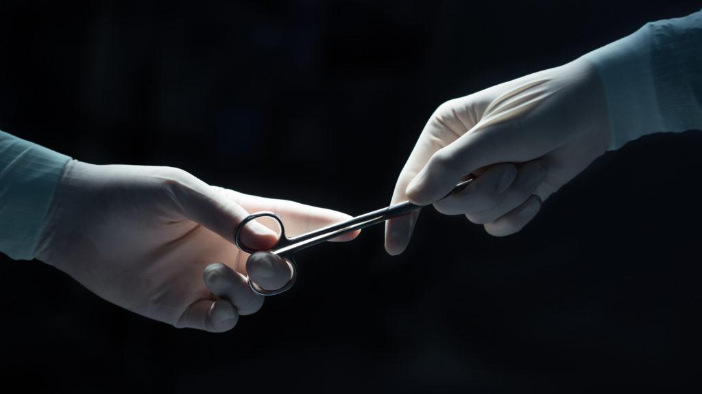 What Tom Brady and Beyoncé can teach surgeons: Coaching can keep you sharp