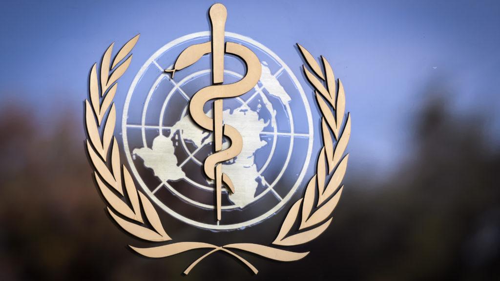 WHO signals alarm over possible unreported Ebola cases in Tanzania