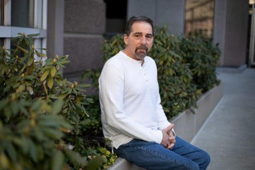 Peter Bucciarelli