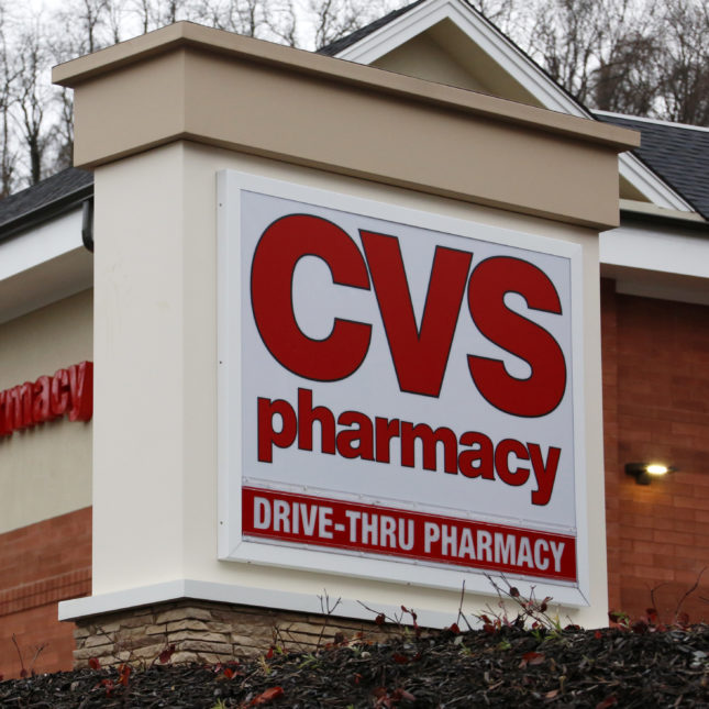 Neutral News Coverage Extremely Likely to Affect CVS Health (CVS) Share Price