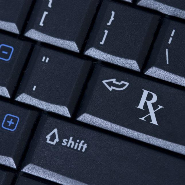 DiMe: Calling all who serve in digital medicine - STAT