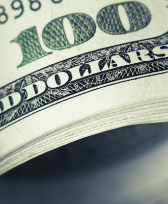20th century cash