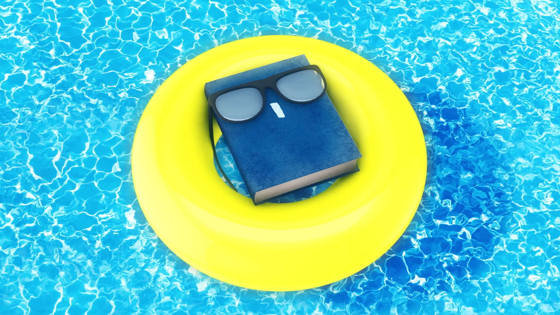The 23 best health and science books to read this summer - STAT