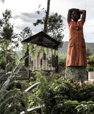 Ebola - Butembo - May 2019