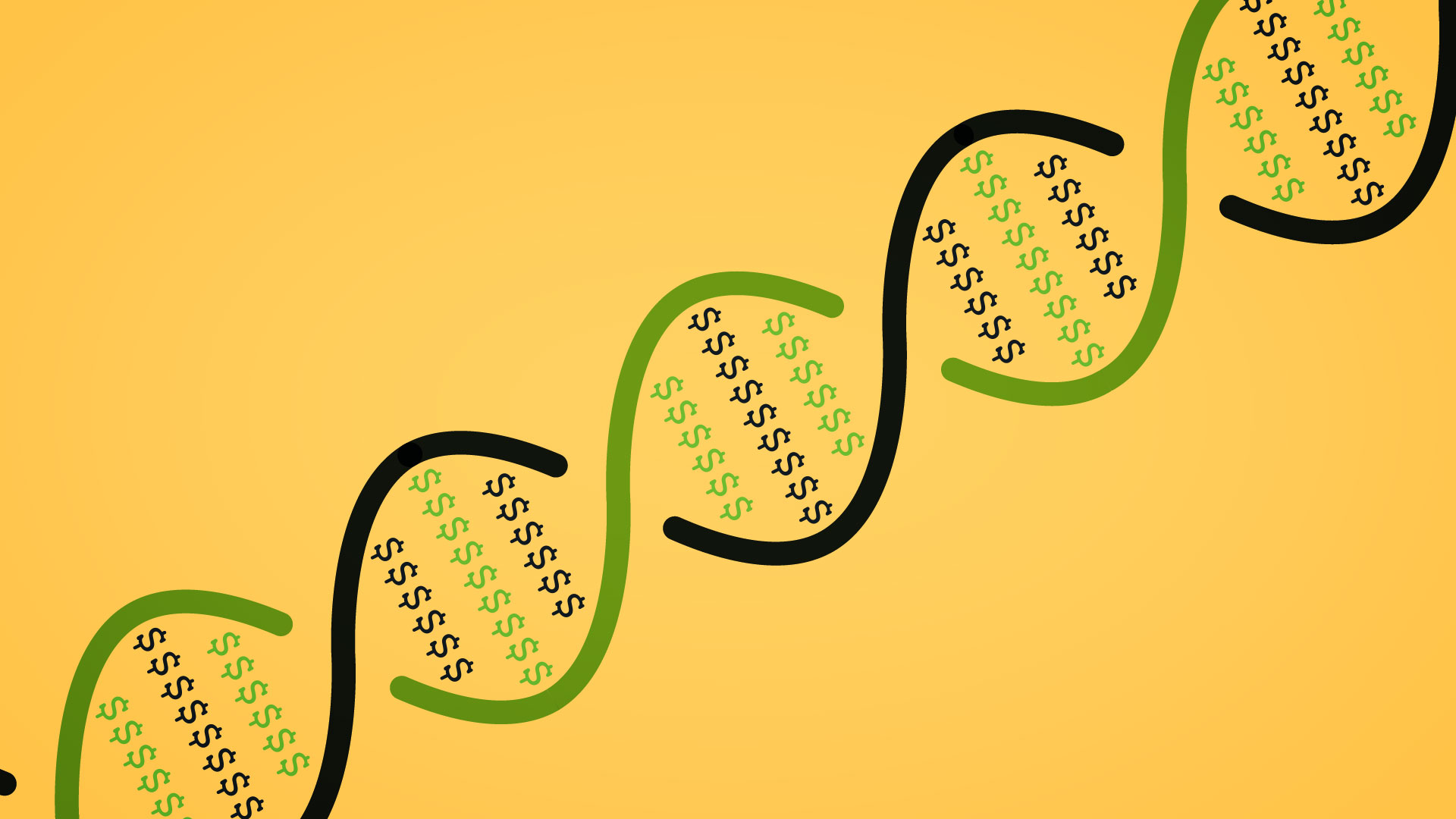 Genetic testing: the next big arena for fraud?