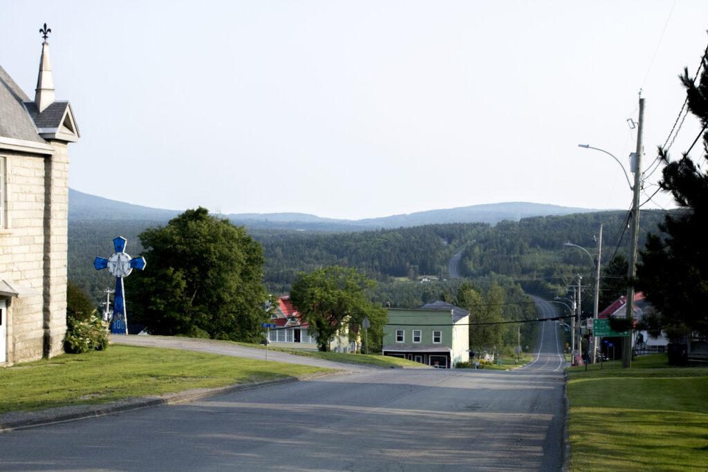 Notre-Dame-Des-Bois