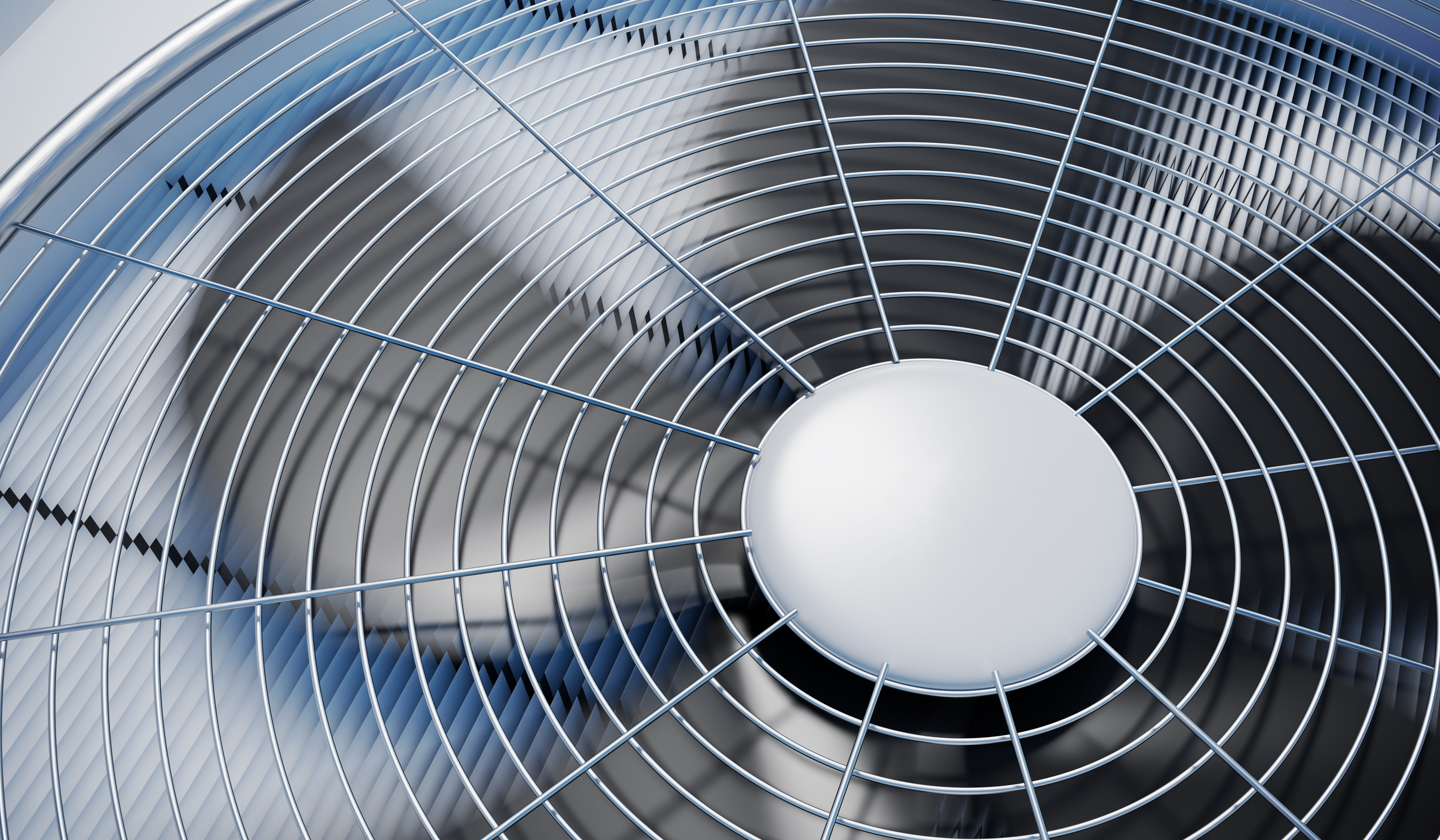 Fans may be safe to use during heat waves, study suggests - STAT