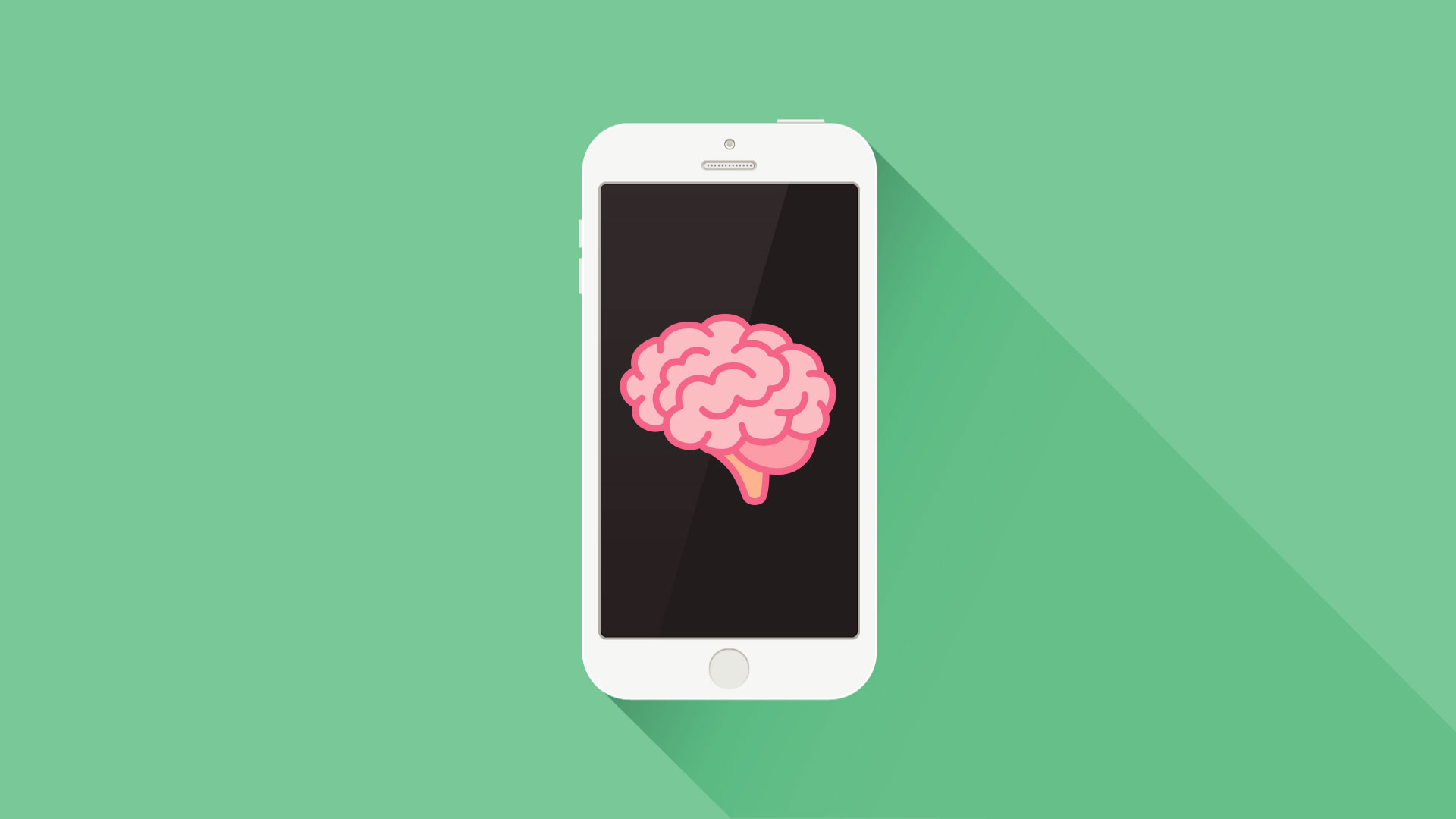 5 burning questions about mental health technology