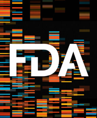 FDA GENES