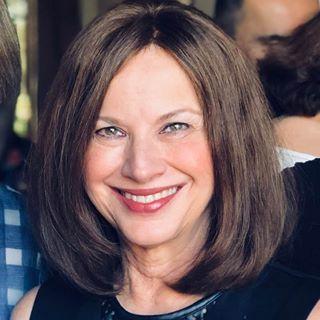 Trish Costello