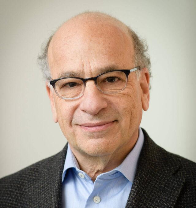 Dr. Morris Birnbaum
